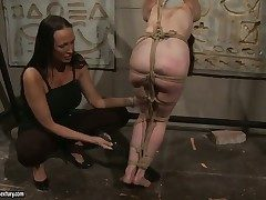 Murk Mandy Bright plus Aleksandra Black kill