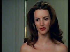 Kristin Davis - Bang-out And The City